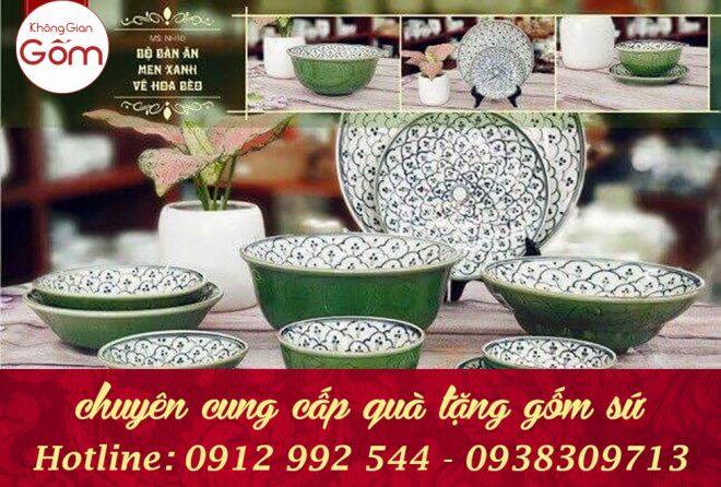 Xưởng sản xuất - cung cấp bát đĩa melamine giá rẻ tại tphcm và hà nội