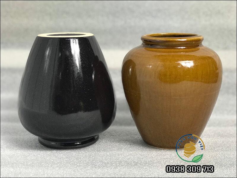 chum-uong-bia-quan-10-tphcm