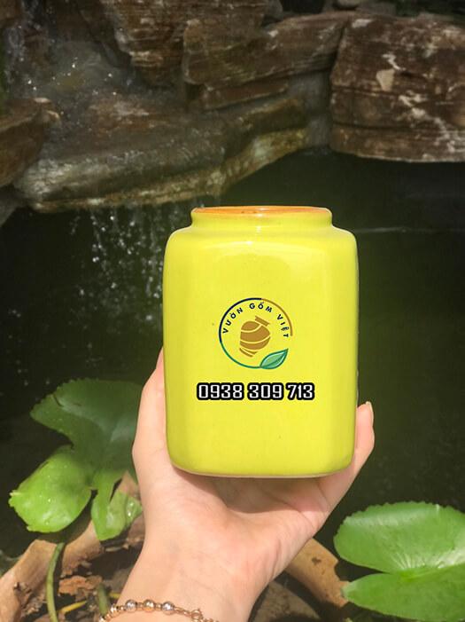 lu-dat-uong-bia